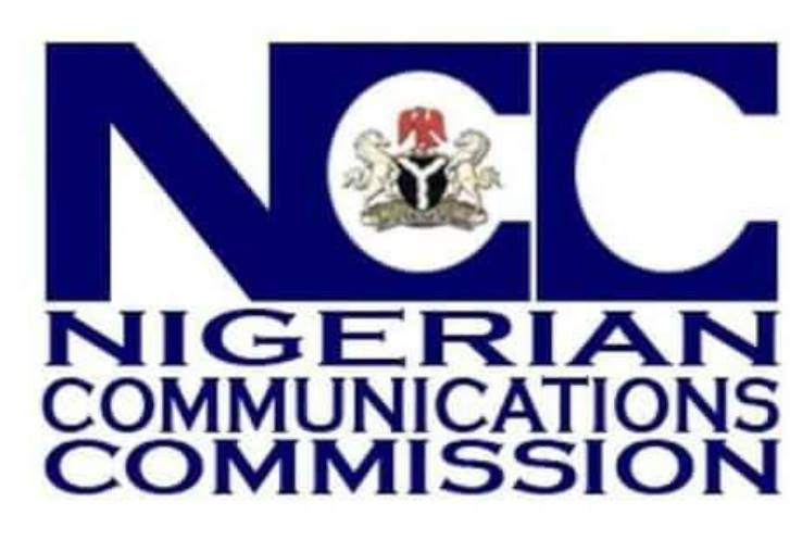 "PUBLIC NOTICE: NCC is Organising a ""Stakeholders Forum on Financial Fraud using Telecoms Platforms"""