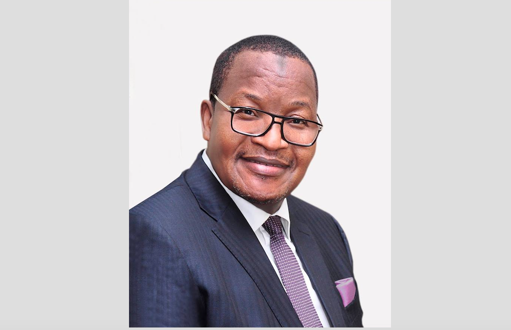 Press Statement: USSD: Banks Owe Telcos N17bn, Says Danbatta
