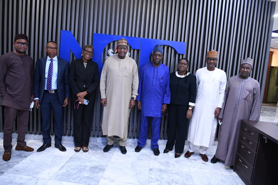 Press Statement: NCC Concludes Cost-Based Study on International Termination Rate Determination