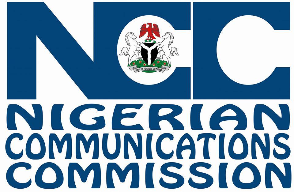 NCC: 180 Million Telephone Lines Linked To NIN